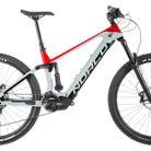 2021 Norco Sight VLT C3 29 E-Bike