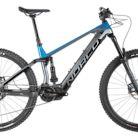2021 Norco Sight VLT C2 29 E-Bike