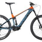 2021 Norco Sight VLT C1 29 E-Bike