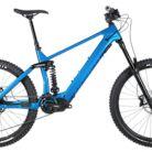 2021 Norco Range VLT C3 E-Bike