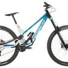 2021 Norco Aurum HSP C1 Bike