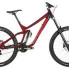 2021 Norco Aurum A1 Bike