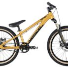 2021 Norco Rampage 2 20 Bike