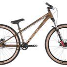 2021 Norco Rampage 1 26 Bike