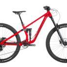 "2021 Norco Sight 27.5"" Bike"