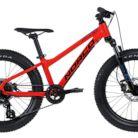 2021 Norco Fluid HT + 2.3 Bike