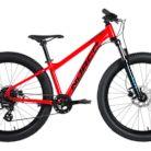2021 Norco Fluid HT + 4.3 Bike