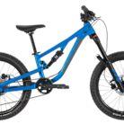 2021 Norco Fluid FS 2 20 Bike