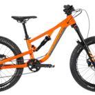 2021 Norco Fluid FS 1 20 Bike