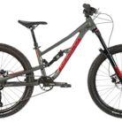 2021 Norco Fluid FS 2 24 Bike