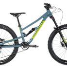 2021 Norco Fluid FS 1 24 Bike