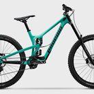 2021 Propain Rage CF Mix Start Bike