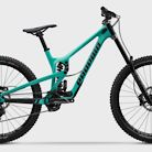 2021 Propain Rage CF Mix Performance Bike
