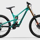 """2021 Propain Rage CF 29"""" Highend Bike"""