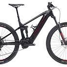 2021 Bianchi T-Tronik Rebel 9.2 E-Bike