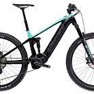 2021 Bianchi T-Tronik Rebel 9.1 E-Bike