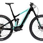 2021 Bianchi T-Tronik Performer 9.3 E-Bike