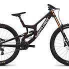 2022 Santa Cruz V10 DH X01 Carbon CC 29 Bike