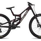 2022 Santa Cruz V10 DH S Carbon CC 29 Bike