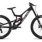 2022 Santa Cruz V10 DH S Carbon CC 27.5 Bike