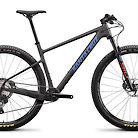 2022 Santa Cruz Highball XT Carbon C Bike