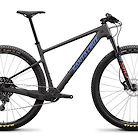 2022 Santa Cruz Highball R Carbon C Bike
