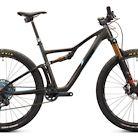 2021 Ibis Exie XX1 Bike