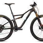 2021 Ibis Exie X01 Bike