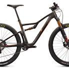 2021 Ibis Exie XT Bike