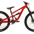 2021 Chromag Minor Threat Bike
