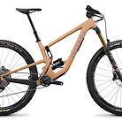2022 Juliana Maverick X01 Carbon CC Bike