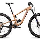 2022 Juliana Maverick XT Carbon C Bike