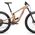 2022 Juliana Maverick R Carbon C Bike