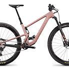 2022 Juliana Joplin XT Carbon C Bike