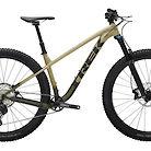 2022 Trek Roscoe 9 Bike