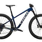 2022 Trek Roscoe 8 Bike