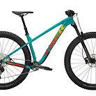 2022 Trek Roscoe 7 Bike