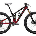 2022 Trek Fuel EX 9.9 XTR Bike