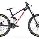 2022 Mondraker Summum MX Bike
