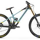 2022 Mondraker Summum Carbon R Bike
