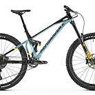 2022 Mondraker Superfoxy R Bike