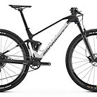 2022 Mondraker F-Podium Carbon Bike