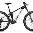 2022 Mondraker Dusk E-Bike