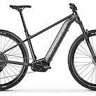 2022 Mondraker Thundra E-Bike