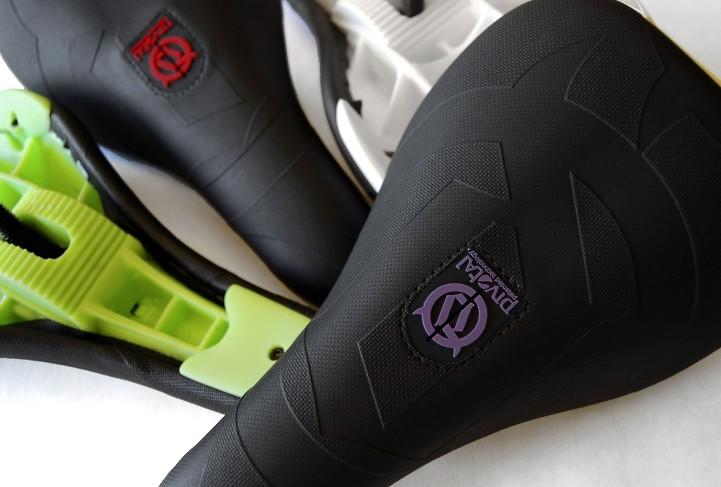 deity-TEKSTYLE-saddle (1)