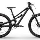 2022 YT Jeffsy Primus JP 24 Bike