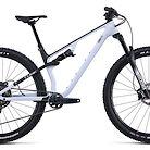 2022 Cube AMS One11 C:68X Pro 29 Bike