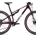 2022 Cube AMS Zero99 C:68X Race 29 Bike