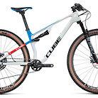 2022 Cube AMS Zero99 C:68X SL 29 Bike