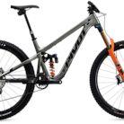 2021 Pivot Firebird Team XX1 AXS Coil Bike